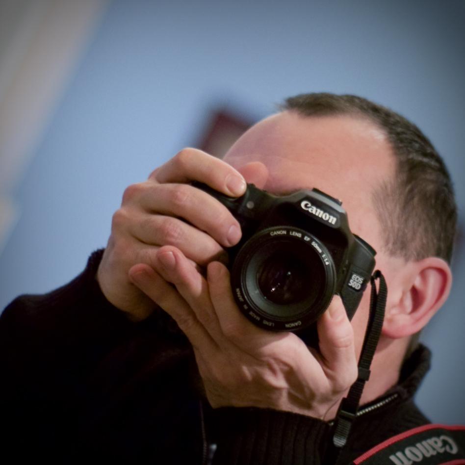 me-photo